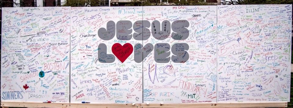 JesusLovesBoard
